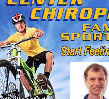 City Center Chiropractic